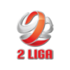 Łączy Nas 2 Liga